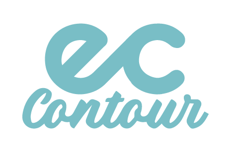 EC Contour